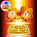 Download [モバ7]パチンコ&パチスロ(スロット)ゲームアプリ APK